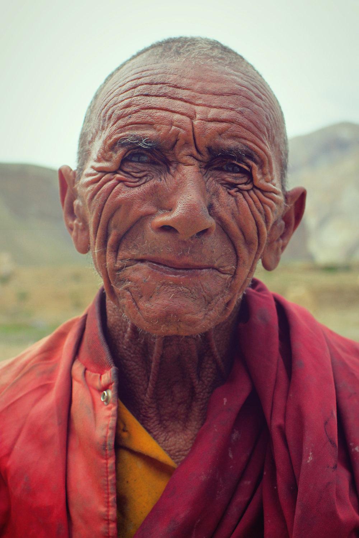 india_178 _V5.jpg