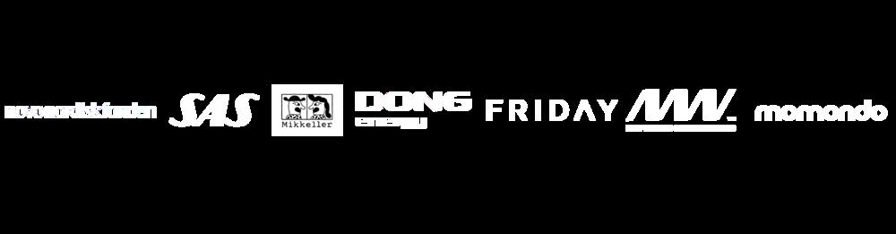 logo,final.png