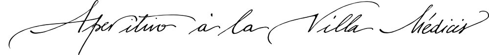 Neo vaticano script.jpg