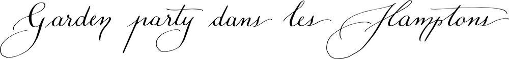 hamptons script.jpg