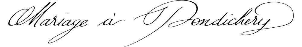 Pondichery script.jpg