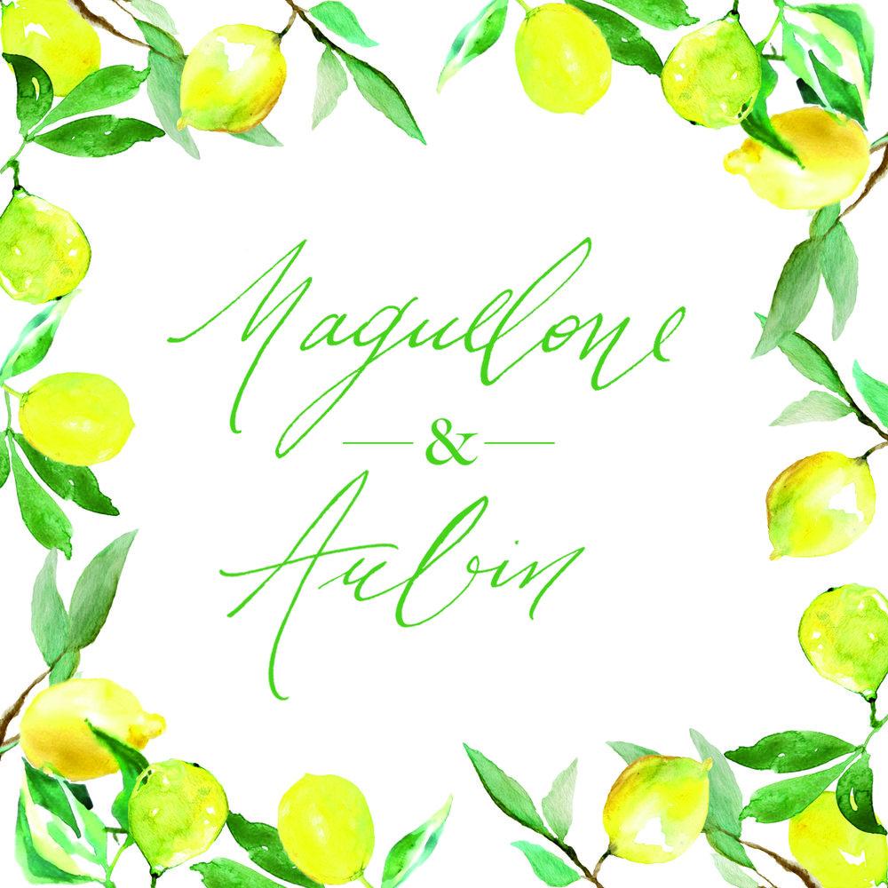 faire-part naissance Menton calligraphie aquarelle Le Héron.jpg
