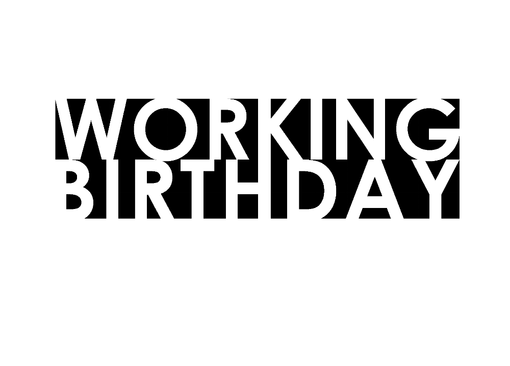 Working BIrthday Company Logo  Black.png