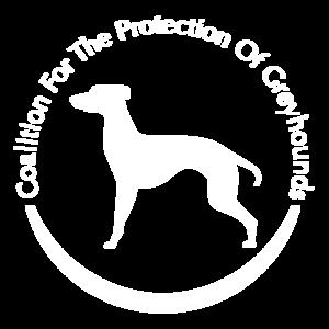 cpg-logos.png