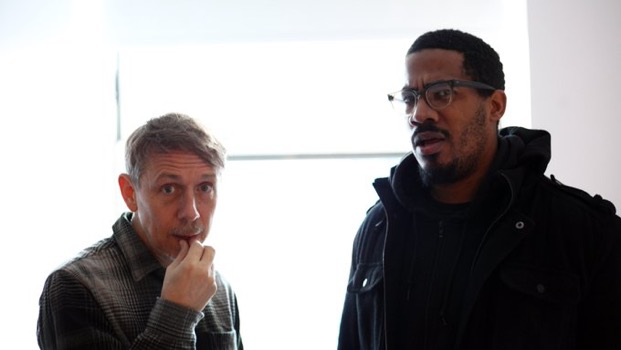 Check out this interview with Gilles Peterson as we discuss 15th annual Winter Jazz Festival held in NYC and the New Album An Unruly Manifesto that drops Feb 1st 2019 via Relative Pitch Records featuring Jaimie Branch on Trumpet , Luke Stewart on bass , Anthony Pirog on guitar , and Warren Trae Crudup III on drums .   Listen   https://www.bbc.co.uk/programmes/m0001znr