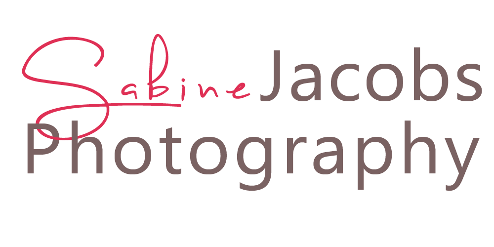 Sabine Jacobs Photography