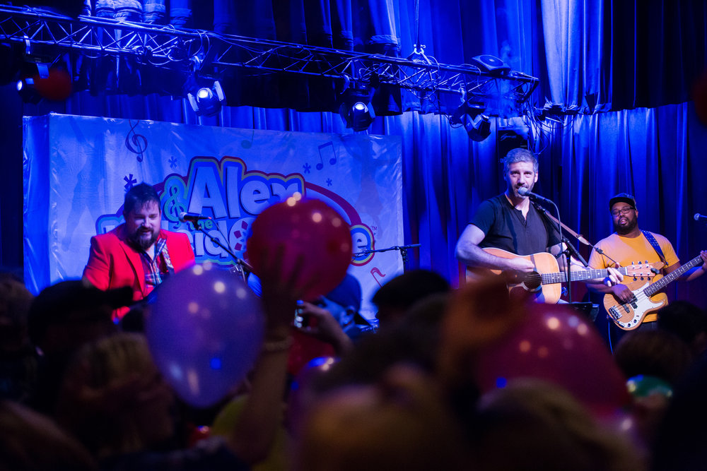 2019 NYE Family Jam Alex & the Kaleidoscope-17.jpg