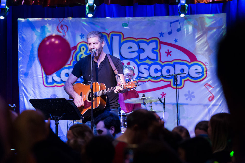 2019 NYE Family Jam Alex & the Kaleidoscope-19.jpg