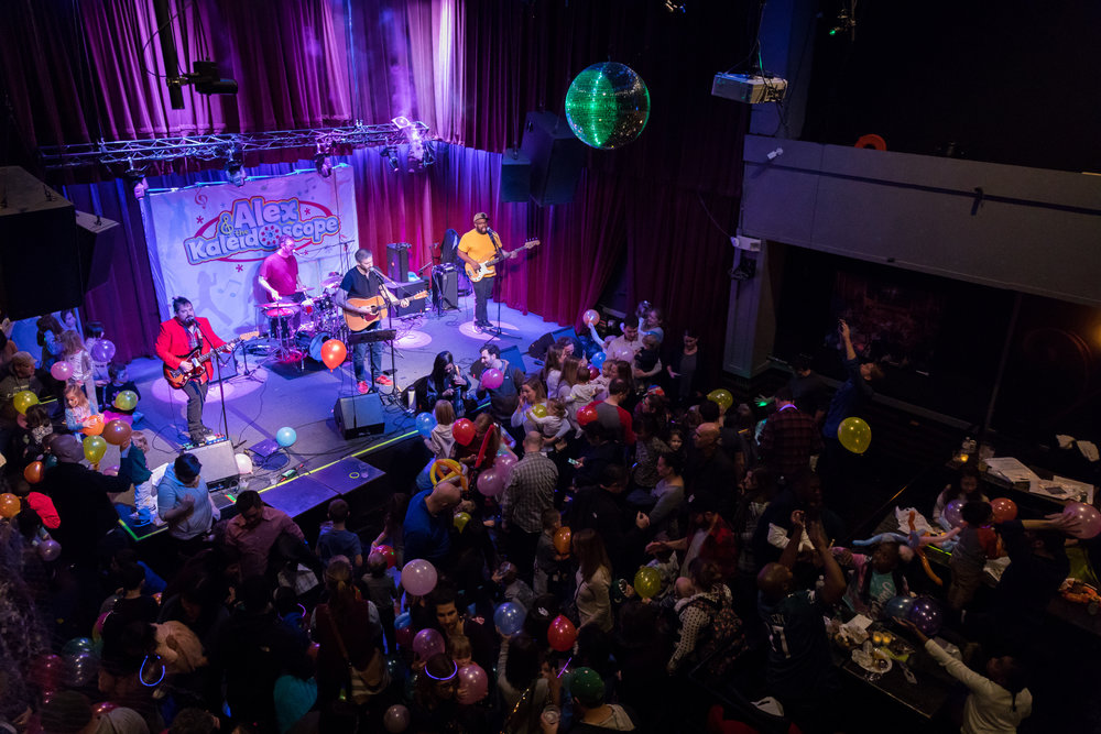2019 NYE Family Jam Alex & the Kaleidoscope-24.jpg