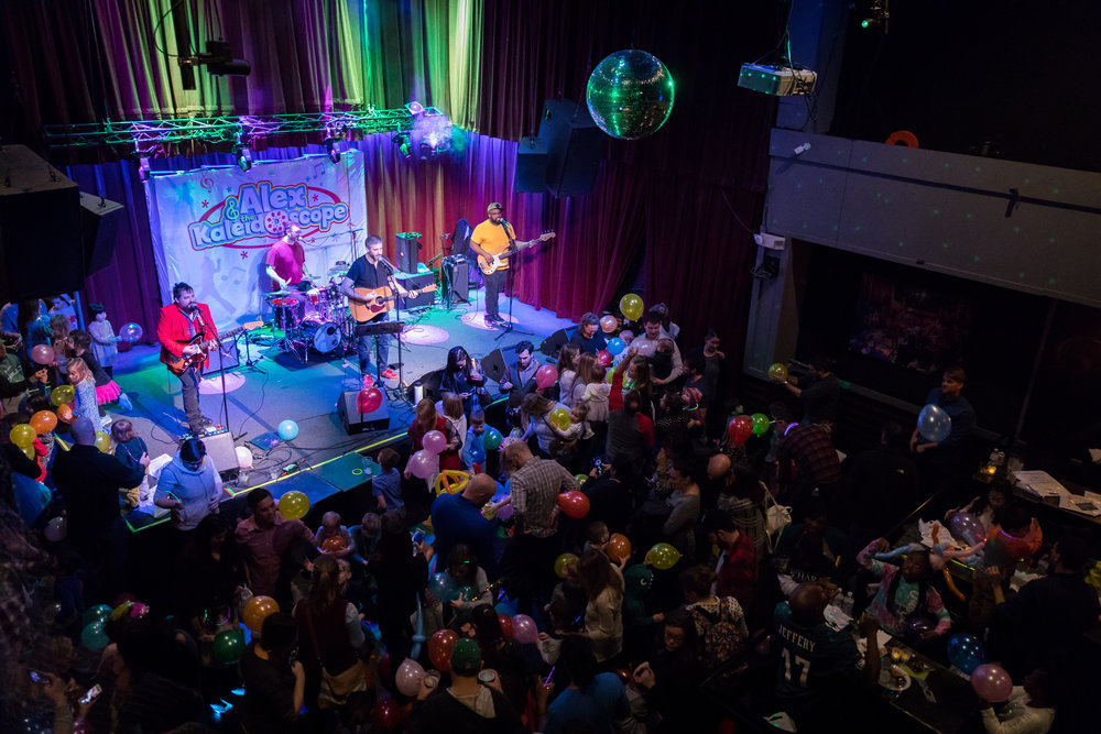 2019 NYE Family Jam Alex & the Kaleidoscope-25.jpg