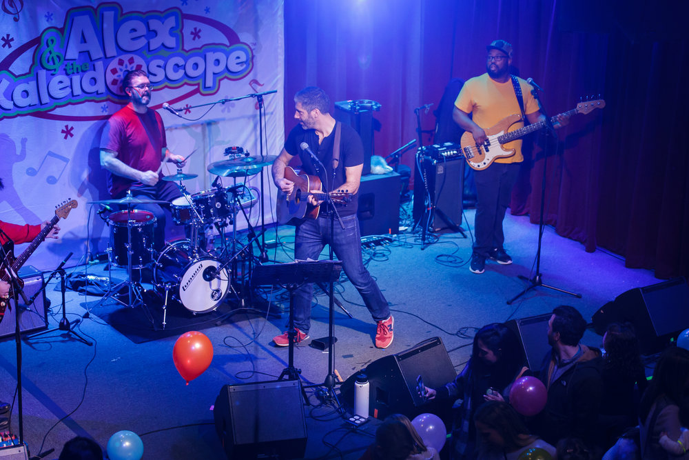 2019 NYE Family Jam Alex & the Kaleidoscope-29.jpg