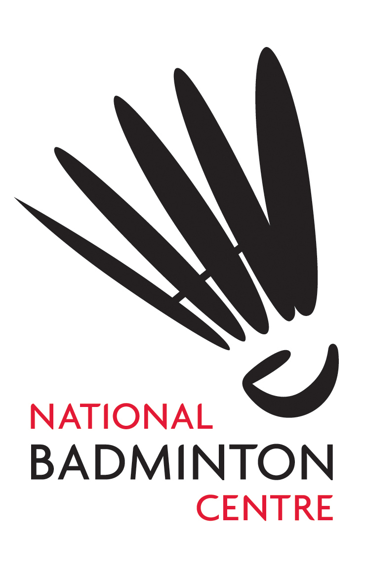 National Badminton Centre