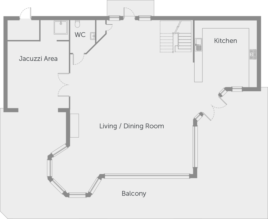 first-floor-plan.png