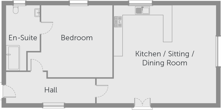 Seale-Apartment-floor-plans-landscape.png