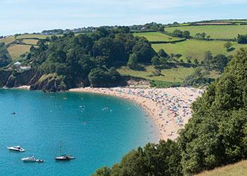 South Devon 1