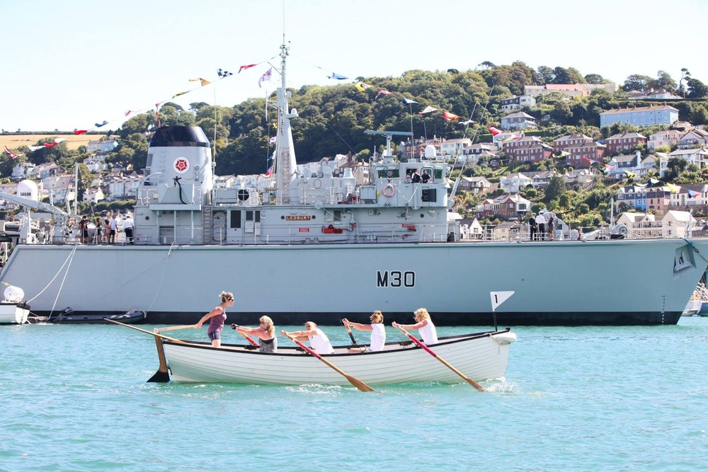 Dartmouth Regatta 1.jpg