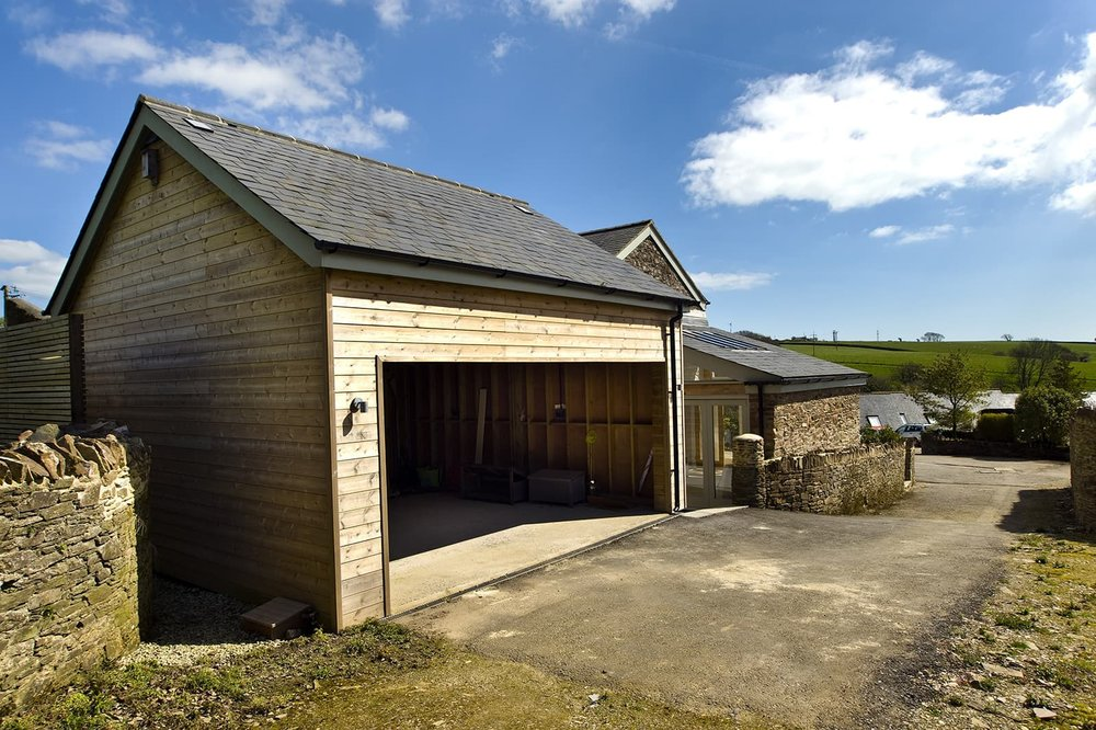 the-barn-116.jpg