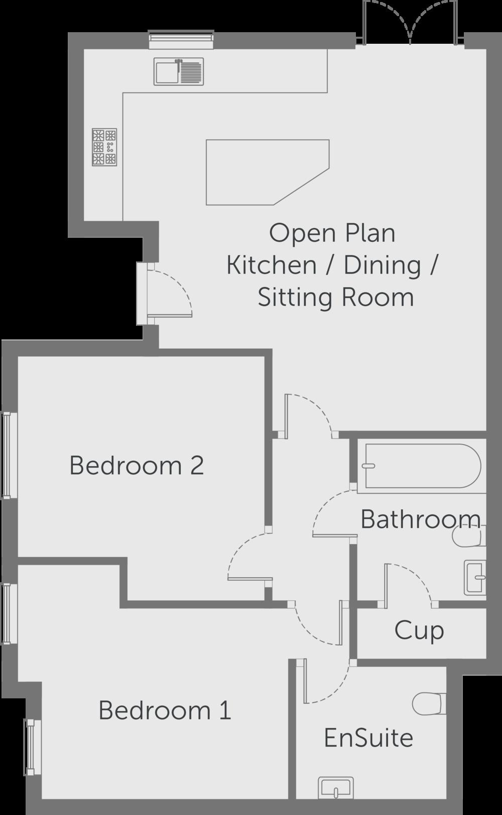 1 New Barn, floorplan_02.png
