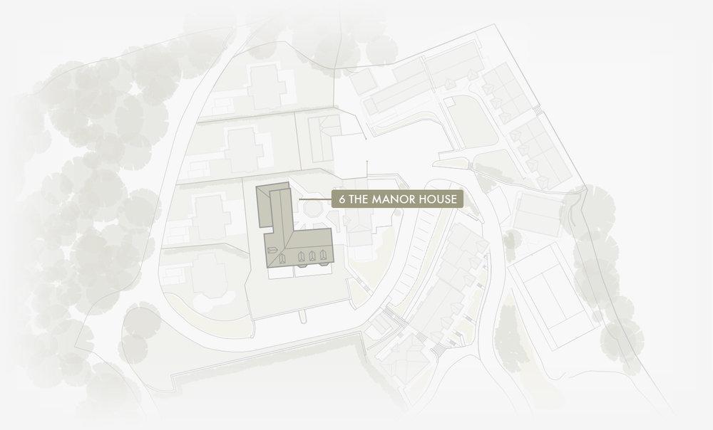 Hillfield_SiteMap_6_The_Manor_House.jpg