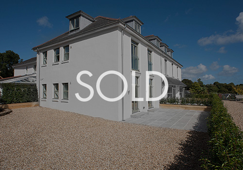 2-the-Manor-House-SOLD-Thumbnail.jpg