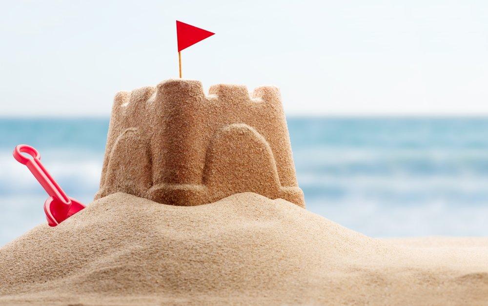 castle sandcastle r .jpg