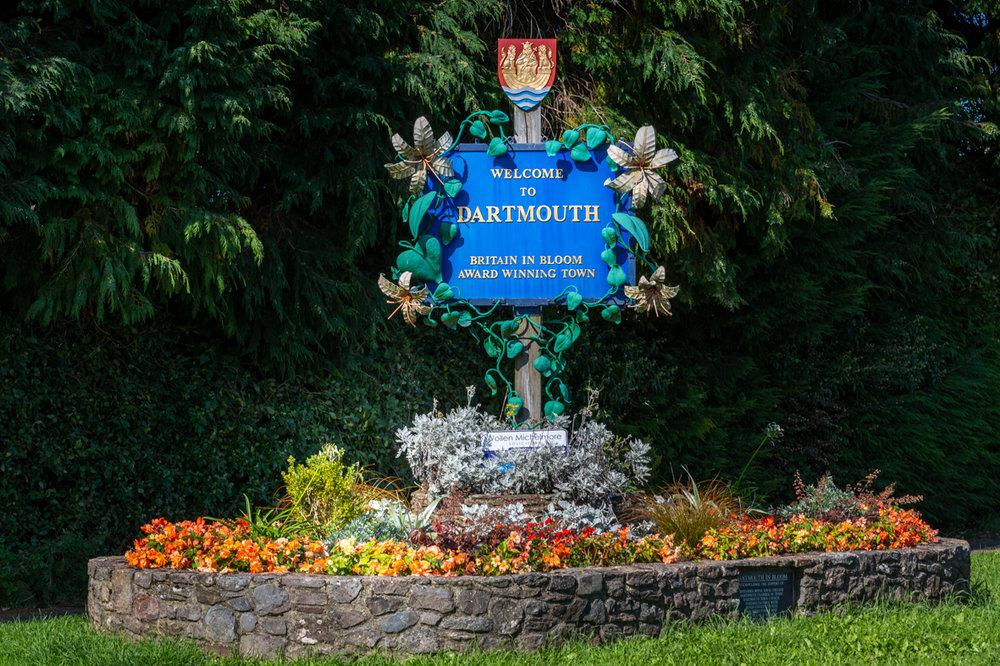 Dartmouth (2).jpg