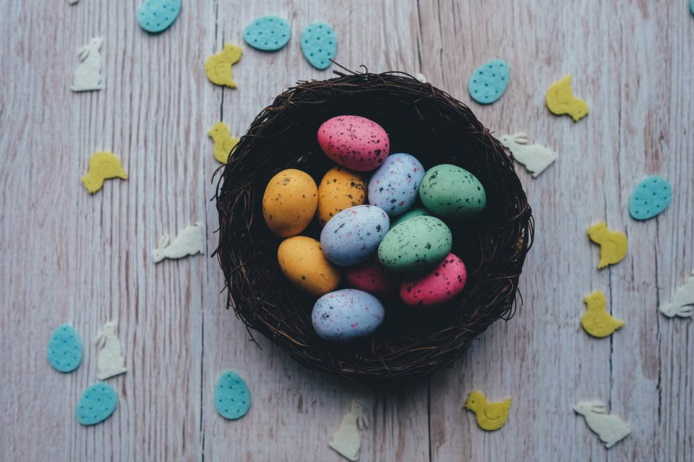 StockSnap Easter.jpg