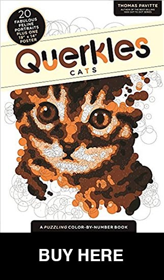 QUERKLES-CATS-BUYHERE.jpg
