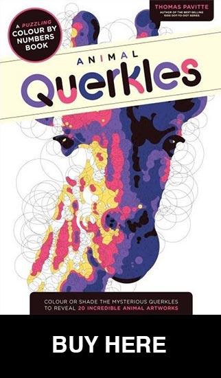 QUERKLES-ANIMALS-BUYHERE.jpg