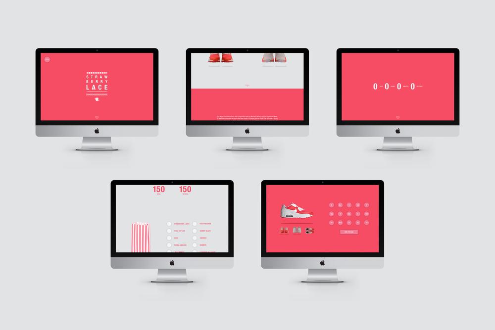 12 Web.jpg