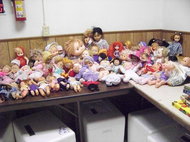toys 12.jpg