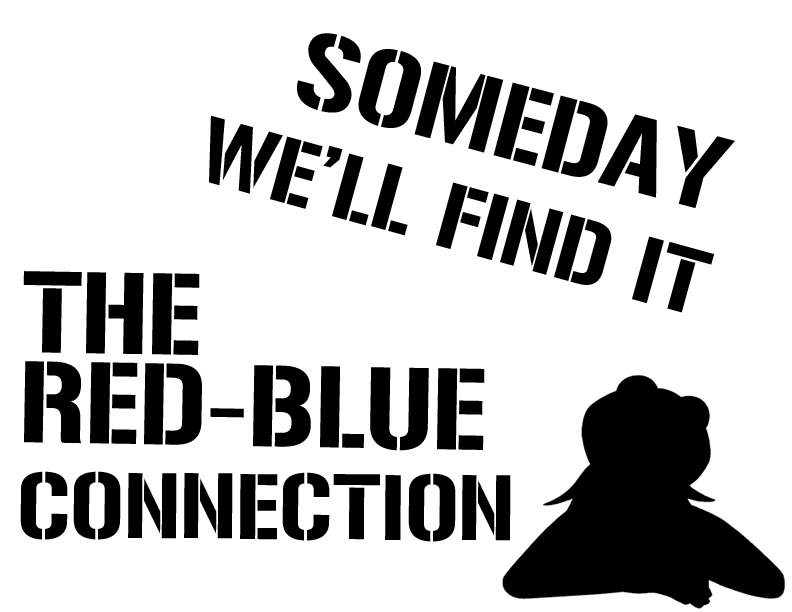 Election_RedBlueConnection.jpg