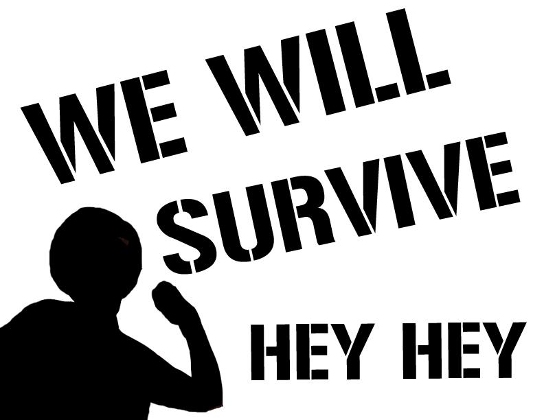 Election_Survive.jpg