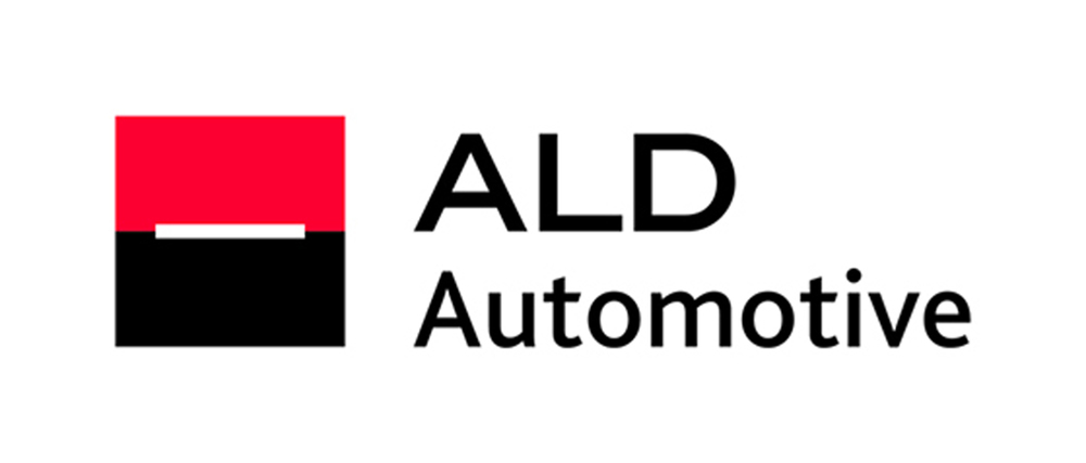 ald_automotive.jpg