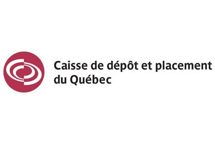 caisse_depot_placement_qc.jpg