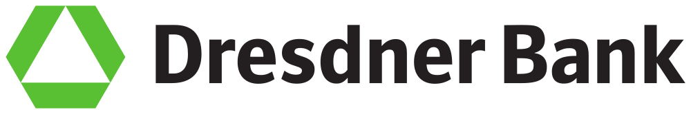 dresdner_bank.png