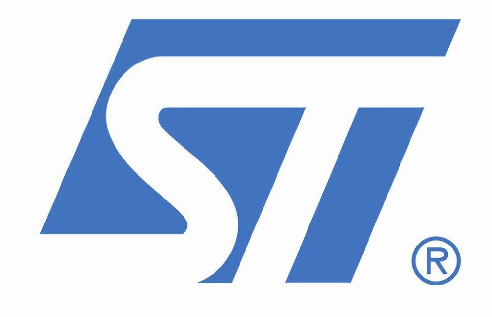 st.jpg