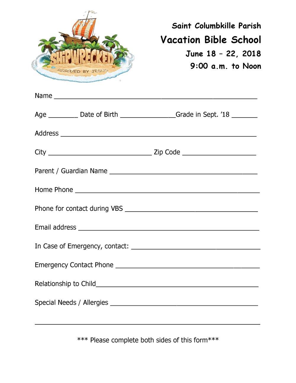registration form 2018-page-0.jpg