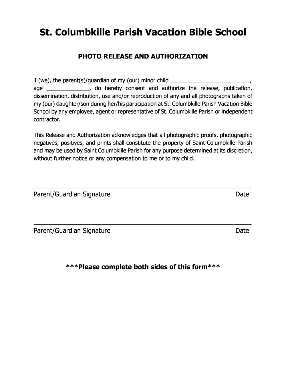 registration form 2018-page-1.jpg