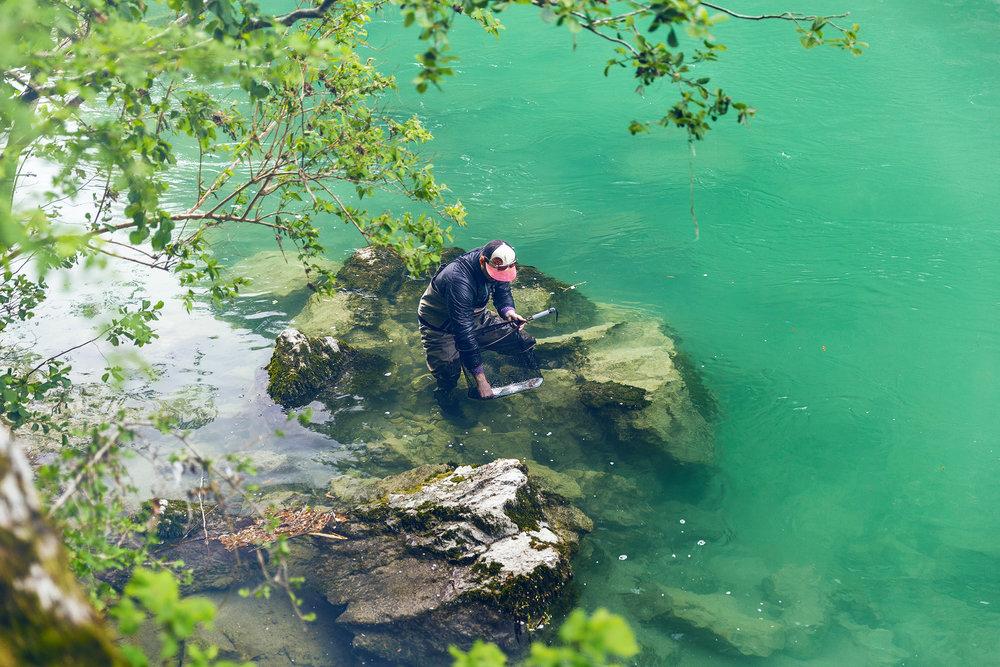Flugfiskebloggen_Slovenien