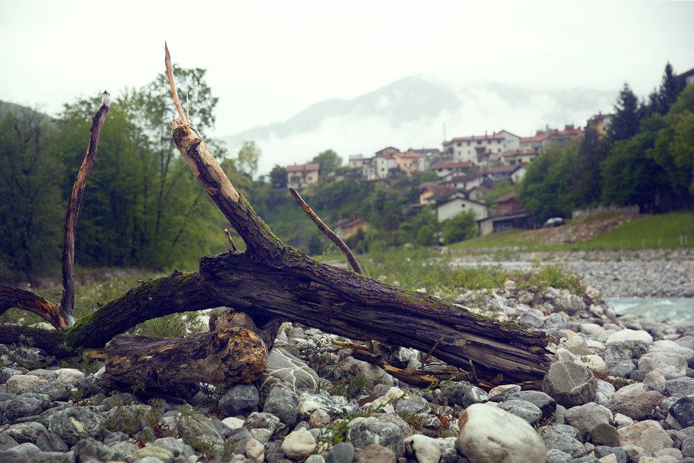 Tolmin_Slovenia