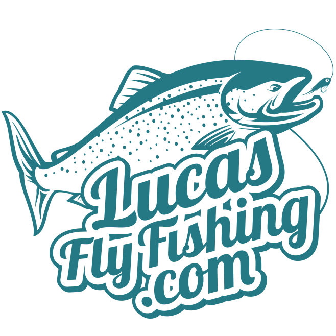 Lucas Fly Fishing