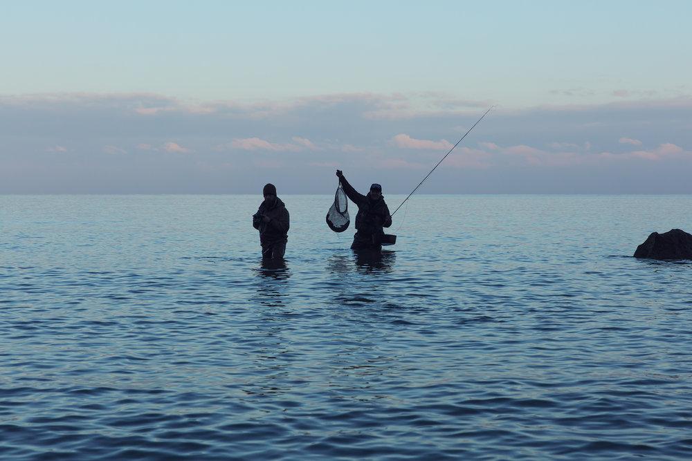 Bornholm_2017_MG_1048_Lucasflyfishing.com.jpg