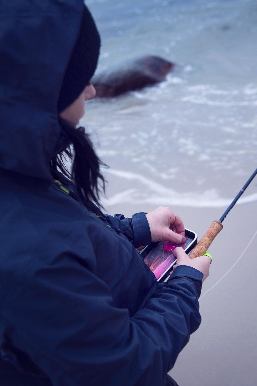 Bornholm_2017_MG_0999_Lucasflyfishing.com.jpg