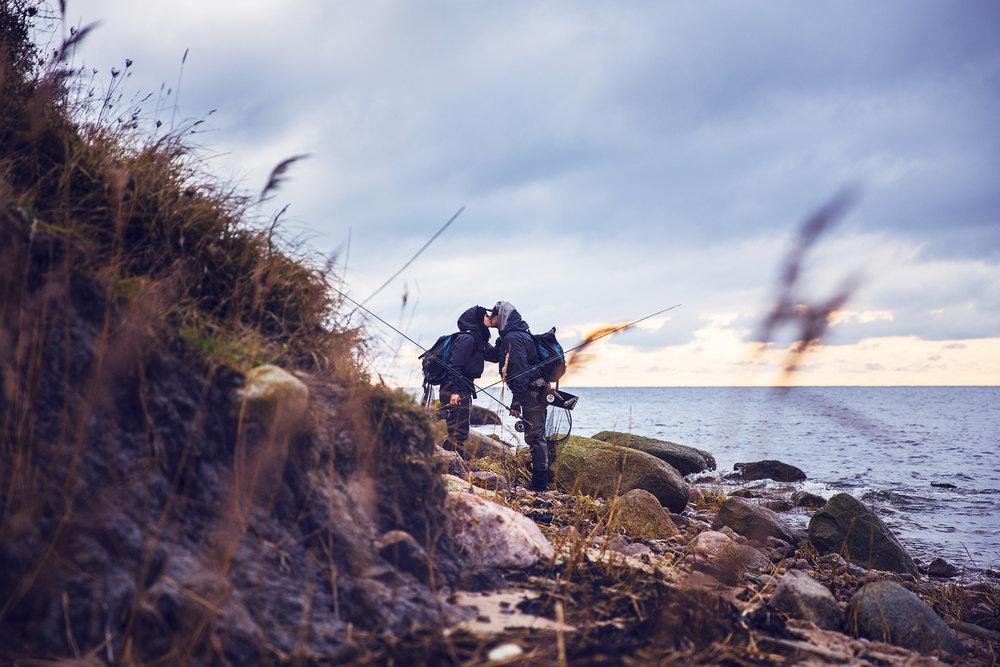 Jon-Klara-Bornholm_2017_MG_1154_Lucasflyfishing.com.jpg