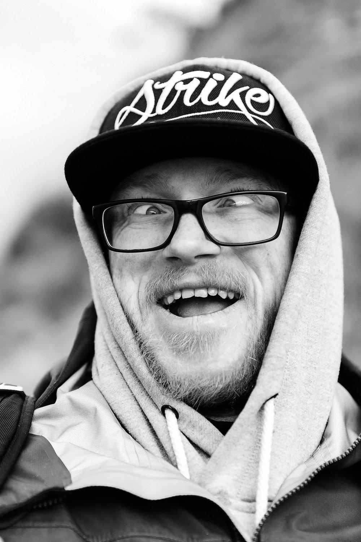 Bornholm_2017Jon_MG_1203-Jon.jpg