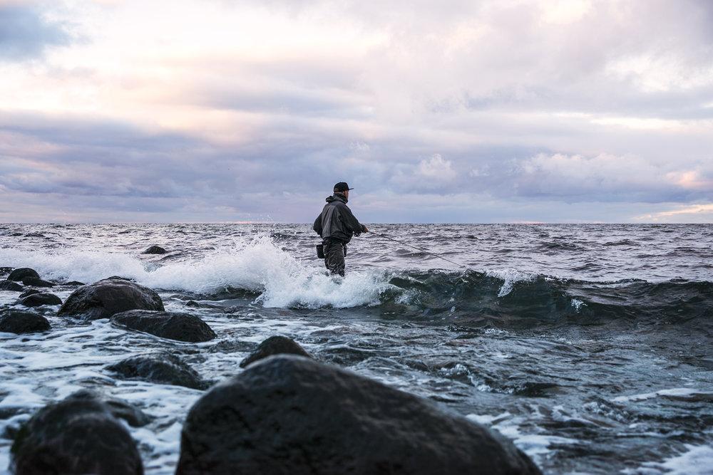 Bornholm_2017_IMG_1408-Lucasflyfishing.com.jpg