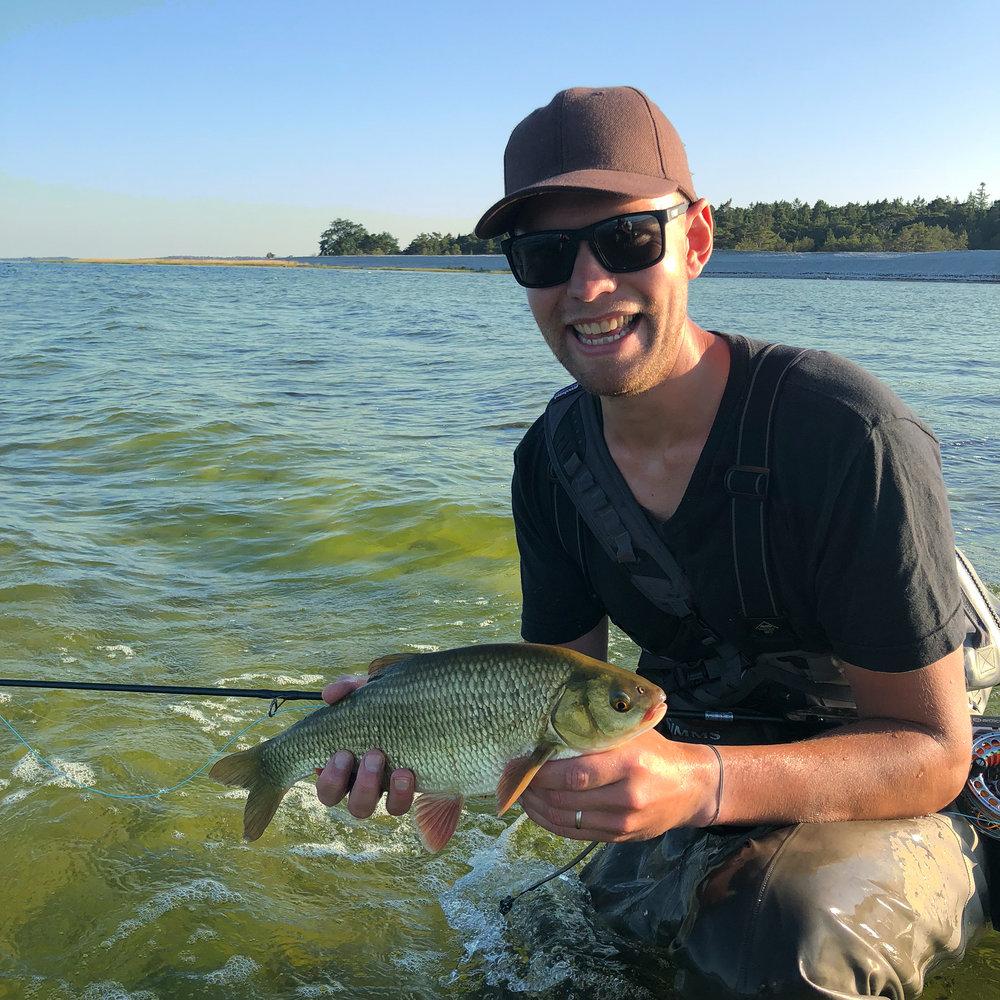 Lucasflyfishing-IMG_1404.jpg