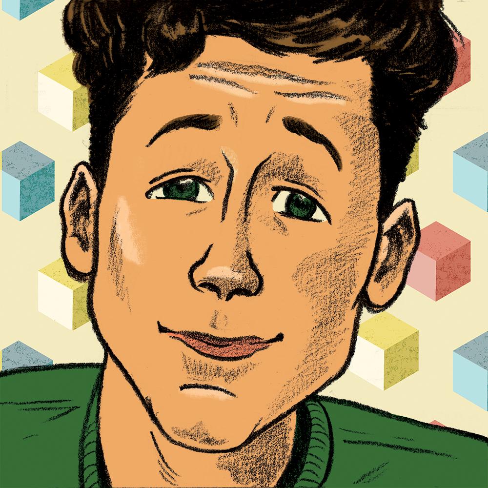 Portrait_Dominic_Squares_WEB.jpg