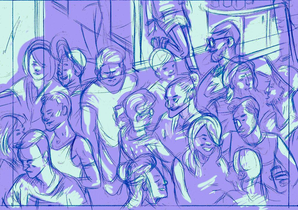Sketchbook_02_WEB.jpg